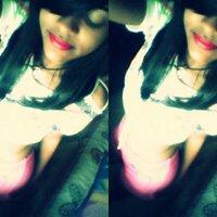 @Mira_Barbieex3