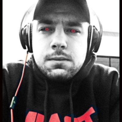 Mark Krisak Jr | Social Profile