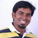 Santhosh (@00_Santhosh) Twitter
