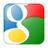 [ Google News ]
