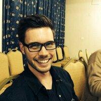 David Toovey | Social Profile