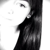 Tweeting_Kathi