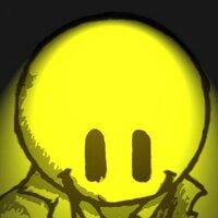 NiceGuyBeats | Social Profile