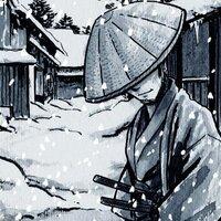 snowghostridin | Social Profile