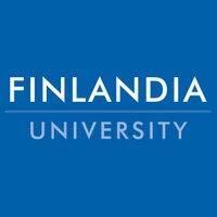 FinlandiaU