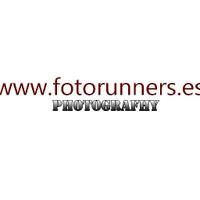 @fotorunners