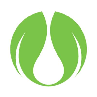 Growth Energy | Social Profile