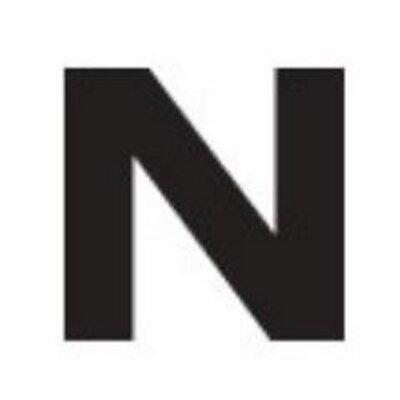 Noise Digital | Social Profile