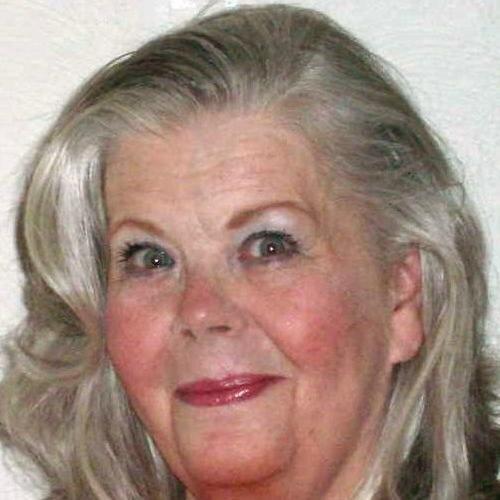 Kaye Francis Social Profile