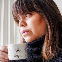 Rosana McPhee | Social Profile