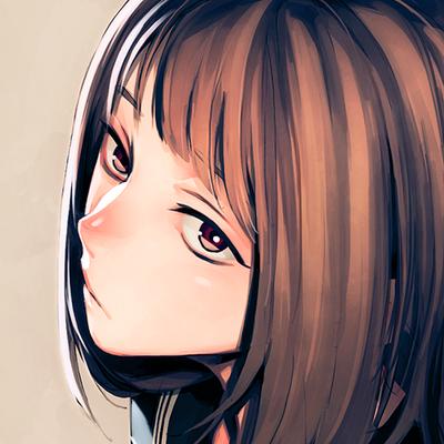 いわい | Social Profile