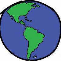 Dale Viaja!!! | Social Profile