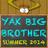 YakBigBrother