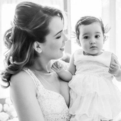 Danielle Mafra | Social Profile