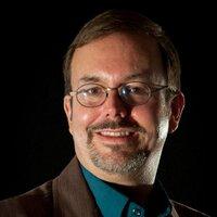 David Lee Summers | Social Profile