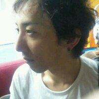 小野アヤト voice_perc | Social Profile