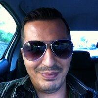 alaaddin2002
