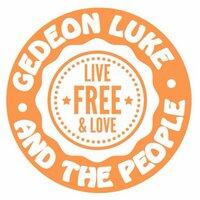 GedeonLuke&ThePeople | Social Profile