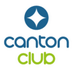 @cantonclub