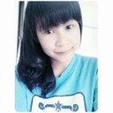 pennza (@01Pornsawan) Twitter