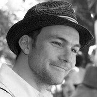 Pete Hodgson | Social Profile