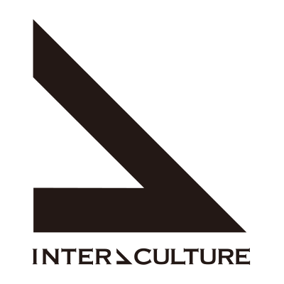 3DプリントINTER-CULTURE Social Profile