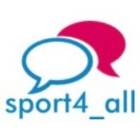 sport4_all | Social Profile