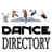 Twitter result for Next Directory from Dance_Directory