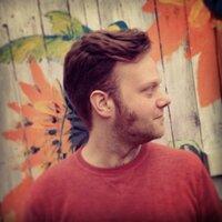 Liam Kilby | Social Profile
