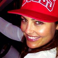 ALANA SMITH | Social Profile