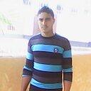 bassam gamal (@01284239003) Twitter