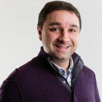 Brent Axe   Social Profile