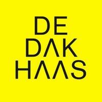 DakhaasUtrecht