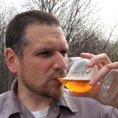 Jeff Bearer | Social Profile