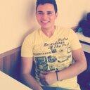 İsmail Bircan (@009Bircan) Twitter