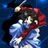 The profile image of shiroumai