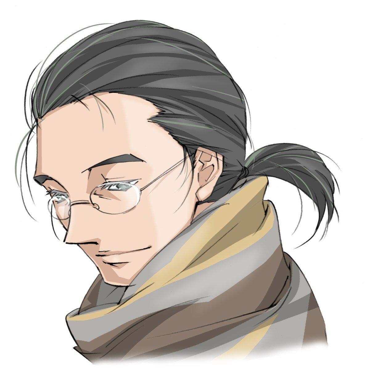 辻田邦夫 Social Profile