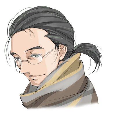 辻田邦夫 | Social Profile