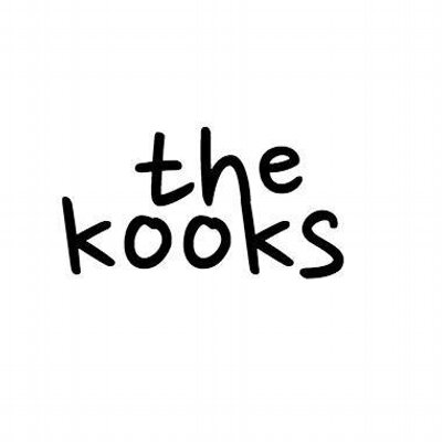 The Kooks Unofficial | Social Profile