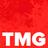TheMoranGroupAZ profile