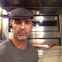 Max Crespo   Social Profile