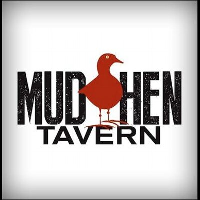 Mud Hen Tavern | Social Profile