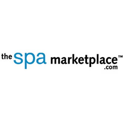 The Spa Marketplace | Social Profile
