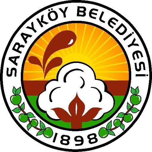 Sarayköy Belediyesi  Twitter Hesabı Profil Fotoğrafı