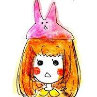 絵奈 | Social Profile