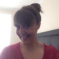 Lynsey Newton | Social Profile