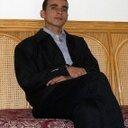 أحمد رضوان (@01123638552) Twitter