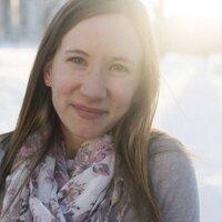 Tiffany Malloy | Social Profile