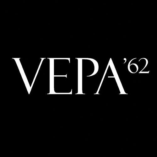 VEPA'62  Twitter Hesabı Profil Fotoğrafı