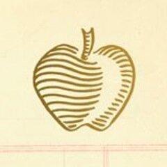 ApfelgoldBern
